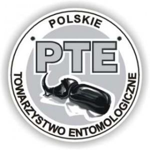 logo_pte