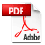 icon_pdf_transparent