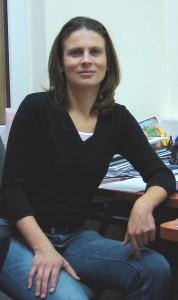 E.Pruszynska